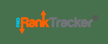 Pro Rank Tracker : suivi des positions sur Google