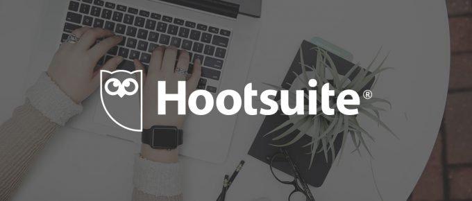 Hootsuite outil de management pour reseaux sociaux