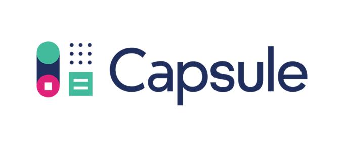 capsule CRM