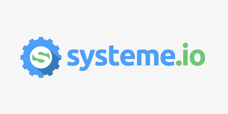 systeme-io