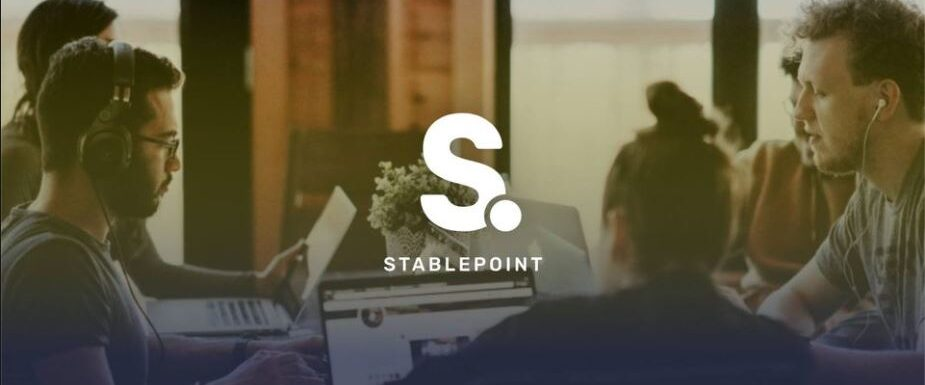 stablepoint